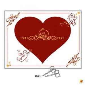 Herzlaken Amore